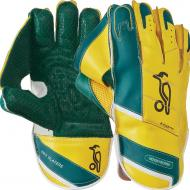 3J19101_-_Pro_Players_WK_Glove_-_Grouped