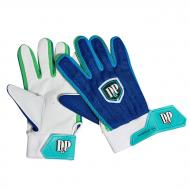 Gloves_Hybrid_IndoorBatting_3