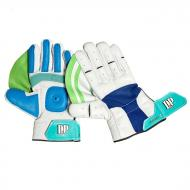 Gloves_Hybrid_IndoorWK_3.jpg