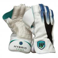Gloves_WK_HybridII_1