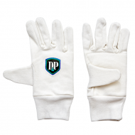 Gloves_WK_Inners_Cotton