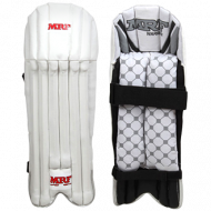 MRF_Wicket_Keeping_Pads_Warrior.png